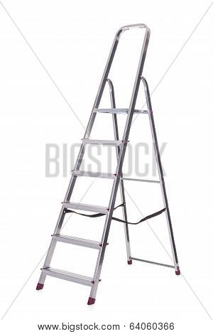 Photo Of Alluminium Ladder