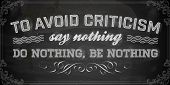 foto of saying  - Quote Typographical Background - JPG