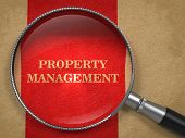 image of possess  - Property Management - JPG
