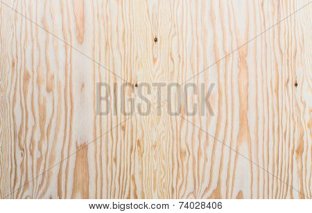 The Texture Of Detail Plywood
