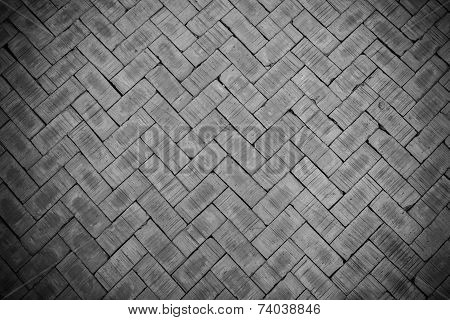Brick Paving Stones