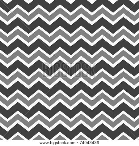 Chevron Repeating Background