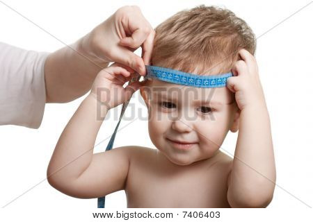 Measuring Child