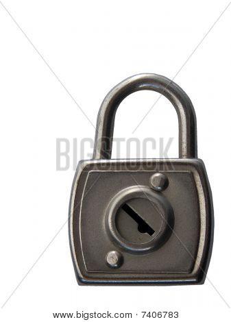 Tool   Lock Closed