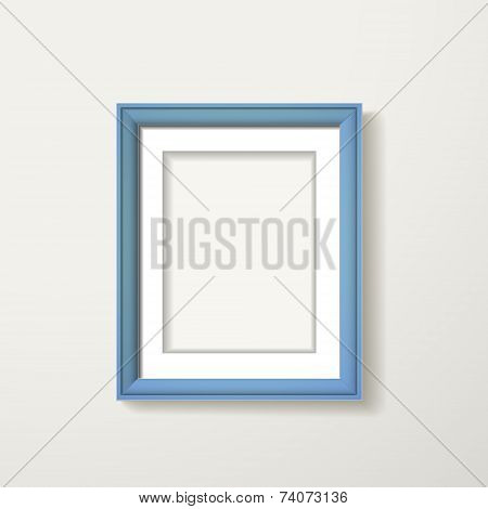 Blue Framework