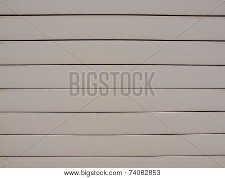 Roll Up Shutter Shade