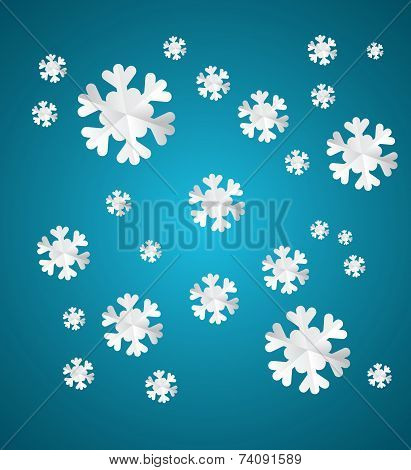 Snowflake Papers