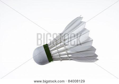 Shuttle Cock