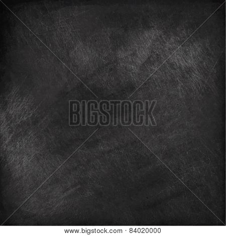 Background Square Texture. Vector Grunge Illustration. Textured Paper.