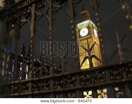 HPIM4101_Big Ben
