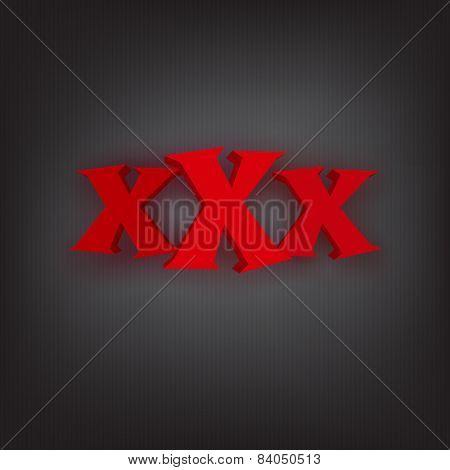Xxx Hot