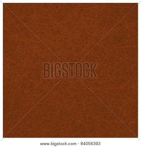 Seamless Texture Background, Vector Illustration.