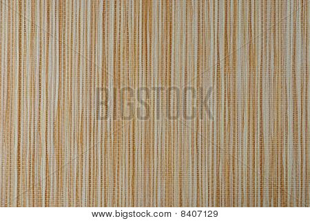 natural thatch fabric
