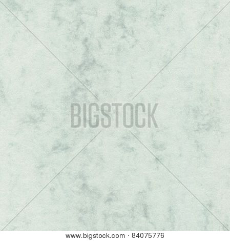 Natural Decorative Art Letter Marble Paper Texture, Bright Fine Textured Spotted Blank Empty
