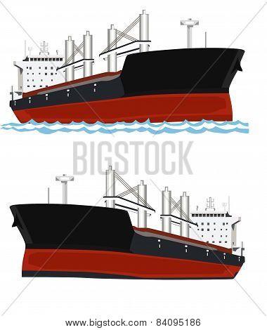 Tanker1.eps