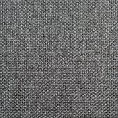 image of sackcloth  - Natural textured grunge dark grey and black burlap sackcloth hessian - JPG