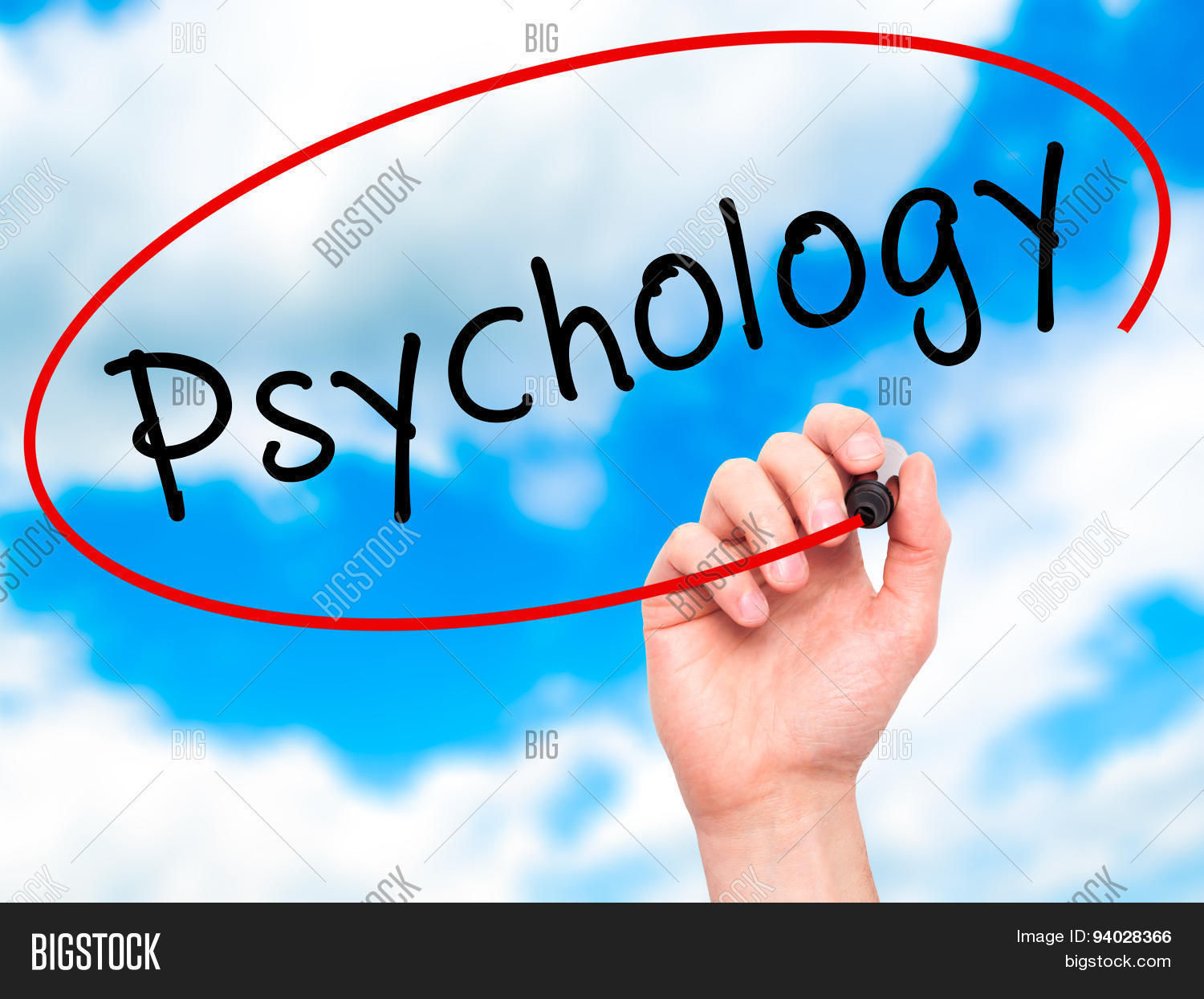 psychology 12 marker Apparent links between psychological stress and cancer could arise in several ways for example, people under stress may develop certain behaviors, such as smoking future oncology 20106(12):1863-1881 [pubmed abstract] segerstrom sc, miller ge.