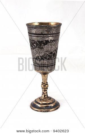 Old Goblet