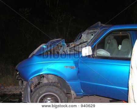 Crash4