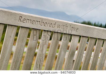 Commando Memorial, Scotland