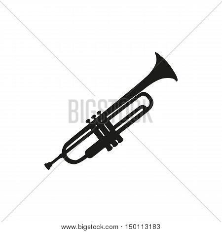 Trumpet Icon. Trumpet Icon art. Trumpet Icon web. Trumpet Icon new. Trumpet Icon www. Trumpet Icon app. Trumpet Icon big. Trumpet Icon best. Trumpet Icon site. Trumpet Icon sign. Trumpet Icon image
