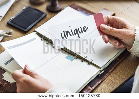 Unique Well Done Excellent Concept