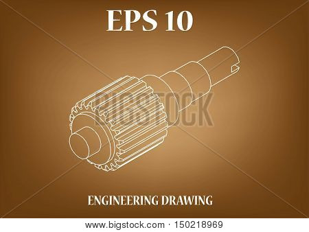 Contents Technical, abstract, background, black, concept, connection, construction, design, designer, draft, draw, drawing, driving, engineer, engineering, equipment, graphic, idea, illustration, industry, mechanical, paper, plan, projection, scheme, scre