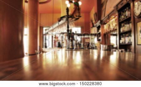 Restaurant. Restaurant europe restaurant interior restaurant empty restaurant wine. restaurant table restaurant nobody. Restaurant restaurant dish Restaurant. Restaurant. restaurant lunch. Restaurant
