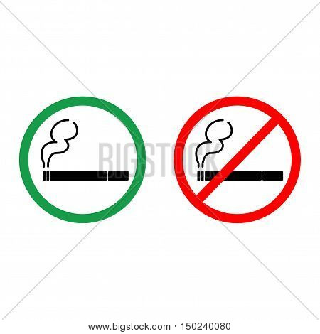 Nosmoking3.eps