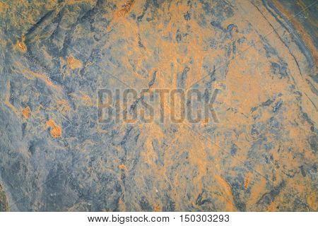 Stone wall texture background