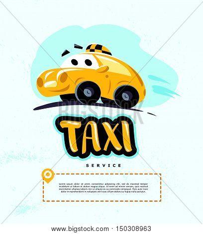 Taxi-logo-04.eps