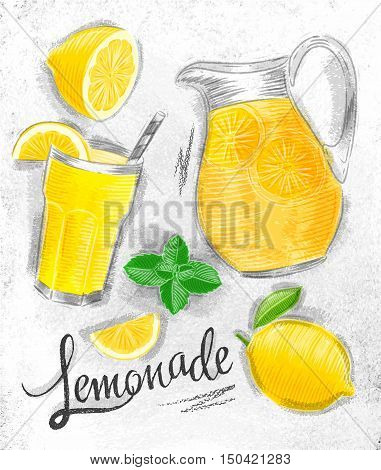 Lemon Drawing Stock Images, Royalty-Free Images &amp- Vectors ...