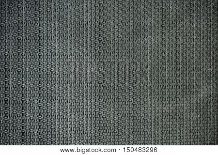 Rubber Flooring Backgrounds Material Concept