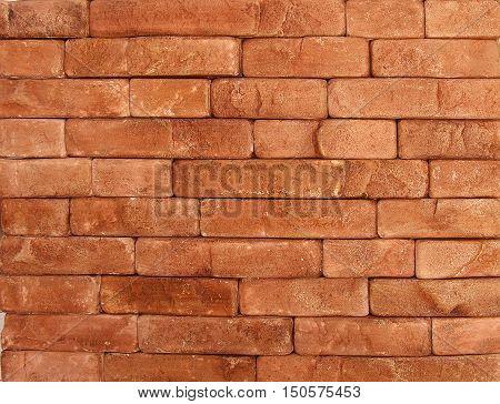 brick old wall brickwork pattern texture background