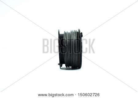 Fuse Of Electrical