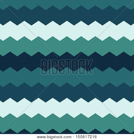 abstract geometric background vector illustration abstract high quality