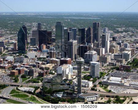 Dallas 2