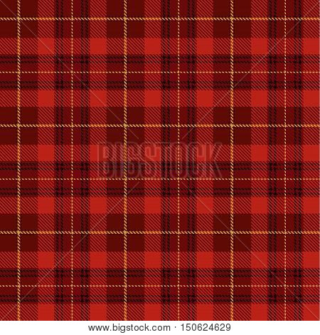 Seamless tartan pattern. Lumberjack flannel shirt inspired. Trendy tartan hipster style backgrounds. Seamless plaid tiles. Seamless samples for background suitable for Christmas and New Year
