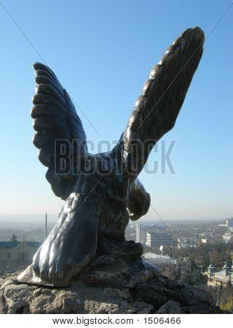 Pyatigorsk_1302