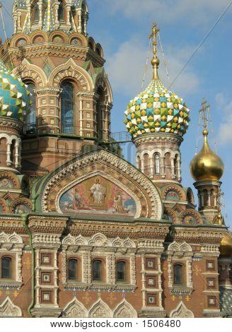 St_Petersburg_0152