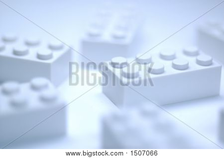Block_1