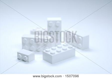 Block_6
