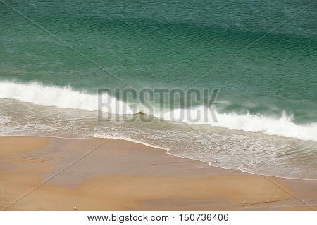 Bruny Island Tasmania