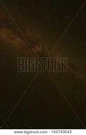 night, stars, sky, nature, Space, Zvezda night, starry sky, kinds, night sky