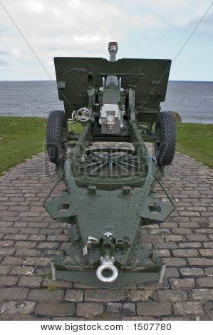 8734 Dunbar Gun 2