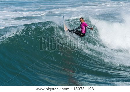 Sally Fitzgibbons (aus)