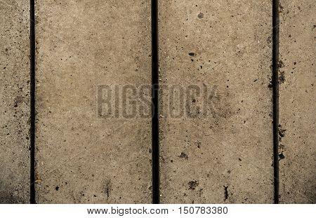 Concrete, concrete texture, concrete background, concrete slabs