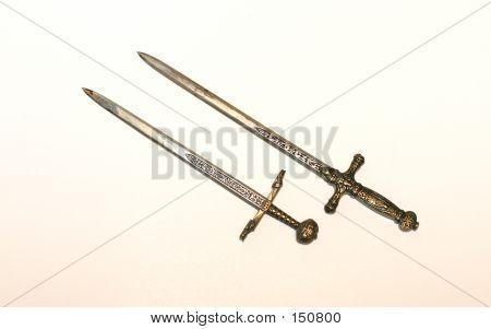 Envelope Knifes