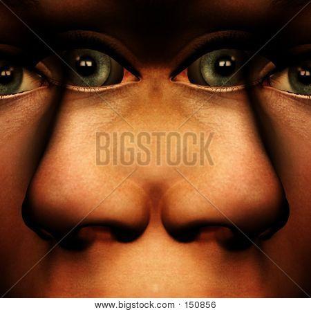 Eyeballs 5