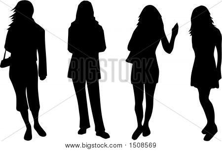 Women1.Eps